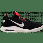 Nike - Air Max Wildcard