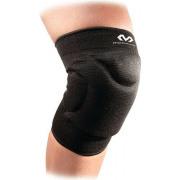 McDavid - Flexy Knee Pad