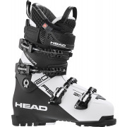 Head - Vector RS 120 S skiboot