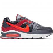 Nike - Air Max Command Shoe Heren