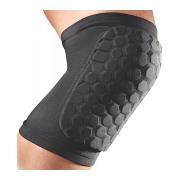 Mc David - Hexpad knee/elbow protection