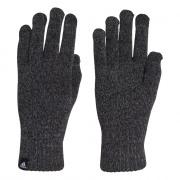 Adidas - Knit Glove