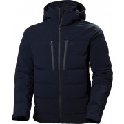 Helly Hansen- Rivaridge puffy jacket