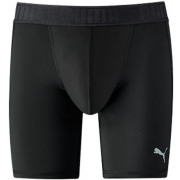 Puma - Active Long Boxer 1P