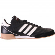 Adidas - Kaiser 5 Goal IC