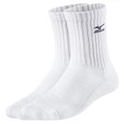 Mizuno - VB Sock