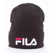 Fila - Muts Slouchy beanie leniar logo