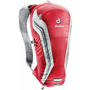 Deuter - Road One