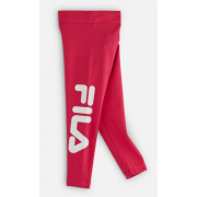 Fila - Legging Flex Kids