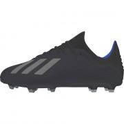 Adidas - X 18.2 FG