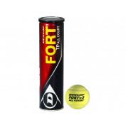 Dunlop - Fort 4B