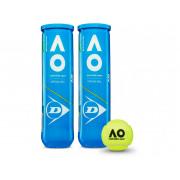 Dunlop - Australian Open