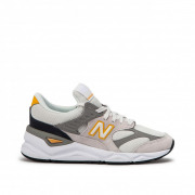 New Balance - Sneakers  WSX90 B Leather dames