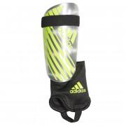 Adidas - X Reflex
