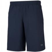 Dunlop - Club Woven Short