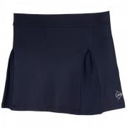 Dunlop - Club Skirt