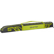 Salomon - Expandable ski bag 165-185cm