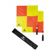 Erima - Referee Flag Club