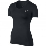 Nike Pro Cool Top SS