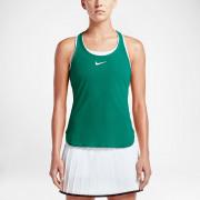 Nike - Tennis top DRY SLAM TANK  Dames