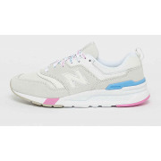 New Balance - Sneakers CW997 B dames
