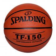 Spalding - TF150