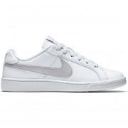 Nike - Women's Nike Court Royale Shoe Fashionschoenen