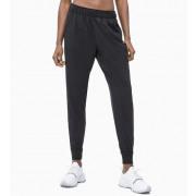 Calvin Klein - Woven Pant