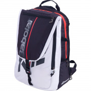 Babolat - Backpack Pure Strike