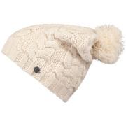 O'Neill - Sera Wool Alpaca Beanie