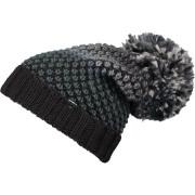 O'Neill - Crescent wool beanie