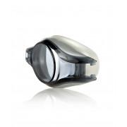 Speedo Pulse Optic Lens