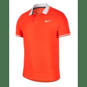 Nike - M NKCT ADV Polo Classic