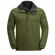 Jack Wolfskin - Stormy Point Jacket