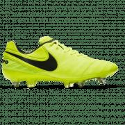 Nike - Tiempo Legend VI SG-Pro