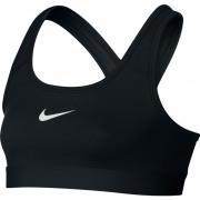 Nike - G NP BRA CLASSIC