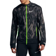 Nike - M NK FLX Jacket Trail