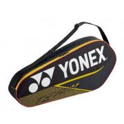 Yonex - Badminton- Squash Sportzak Team Bag 3R 42023
