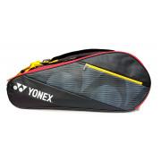 Yonex - Tennistas Active Bag 6R 82026