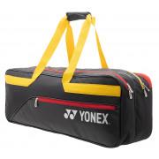 Yonex - Badminton/ sqauch Sportzak Active 2Way Bag 82031
