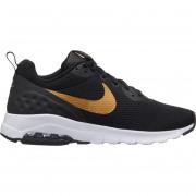Nike - Nike AM16 UL