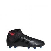 Adidas - Nemeziz 18.3 FG Jr
