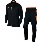 Nike - Dry Academy Tracksuit
