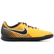 Nike - Magista X Ola II IC (Kids)