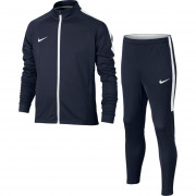 Nike - Academy Dry-Fit Trainingspak (KIDS)
