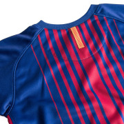 Nike - Barcelona Stadium Home