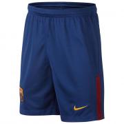 Nike - Barcelona Short Jr