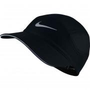 Nike - W NK AROBILL CAP TW ELITE