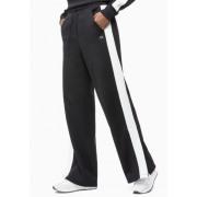 Calvin Klein - Knit Pant
