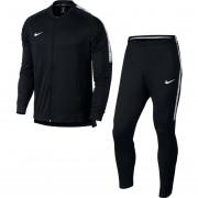 Nike - Dry Squad Tracksuit